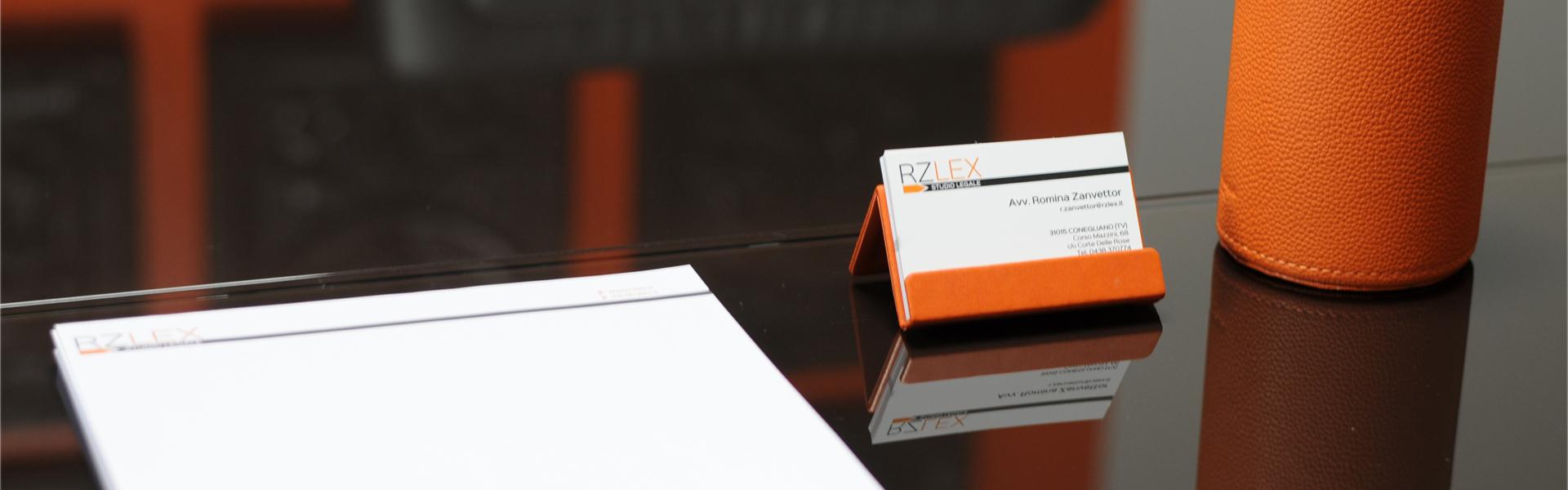 Consulenze legali Energie Rinnovabili Fotovoltaico - RZLex Studio Legale Avvocato Zanvettor