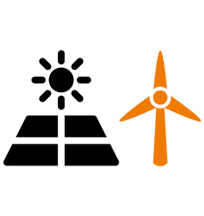 RZLEX Studio legale - Aree di attività - Energia e risorse naturali