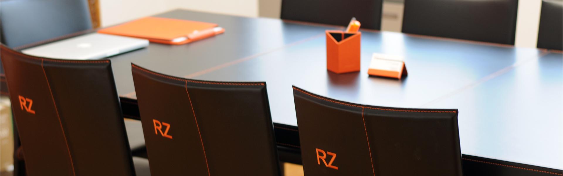 RzLex studio legale consulenze bancarie finanziarie ristrutturazione del debito