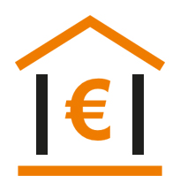 RZLEX Studio legale - Aree di attività - Bancario, finanziario e ristrutturazione del debito