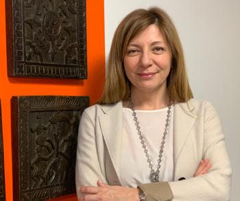 Avvocato Bortoluzzi Luisa