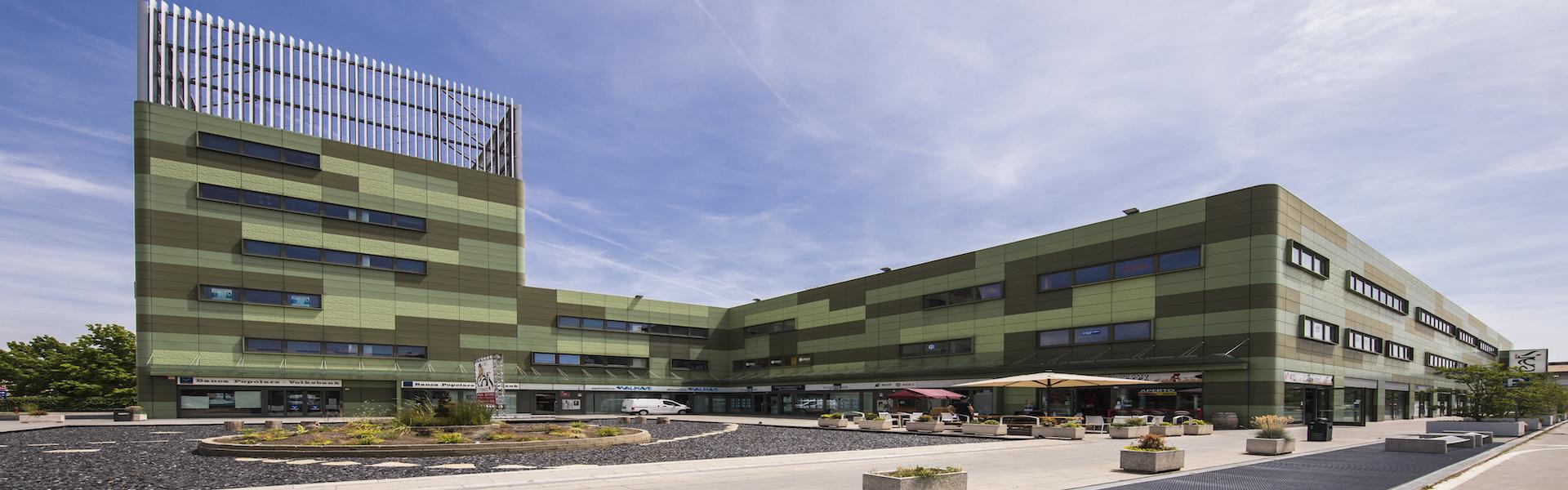 RZLEX Studio legale Conegliano Treviso Veneto